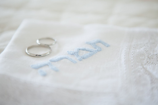toronto-wedding-photography-d-t-001-550x366.jpg