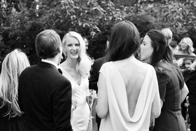 5ive15ifteen_Toronto_Wedding_Photography_JJ_56.jpg