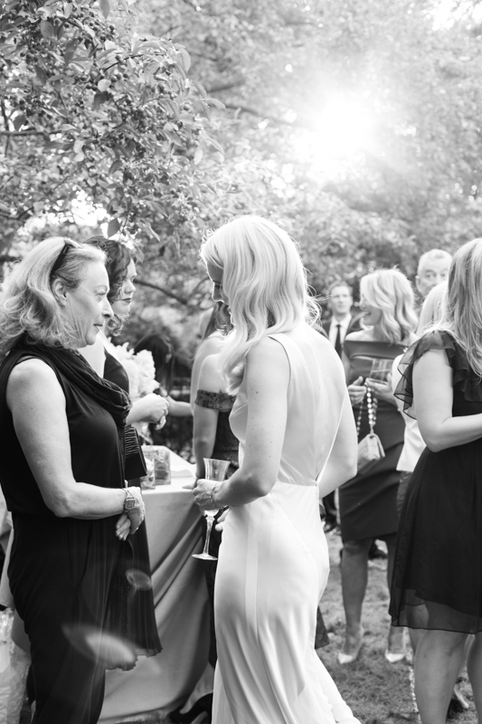 5ive15ifteen_Toronto_Wedding_Photography_JJ_60.jpg