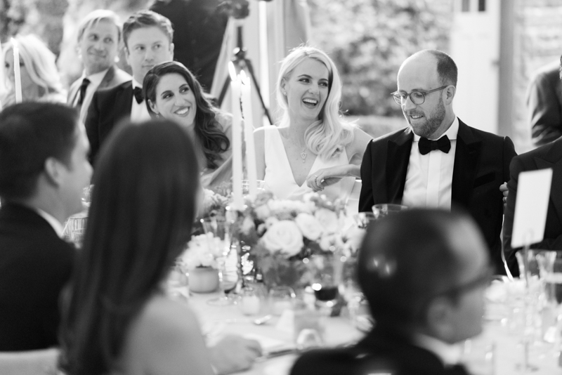 5ive15ifteen_Toronto_Wedding_Photography_JJ_66.jpg
