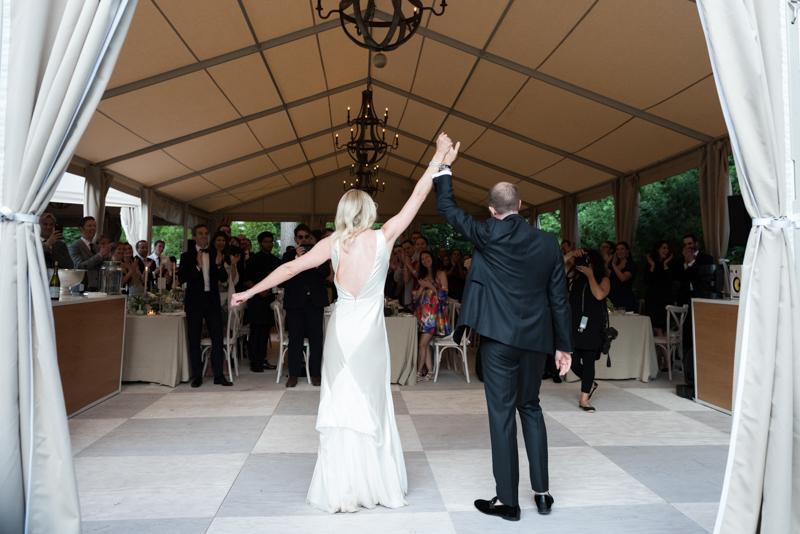 5ive15ifteen_Toronto_Wedding_Photography_JJ_64.jpg