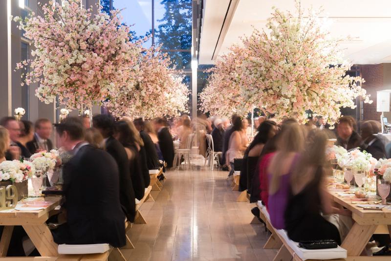 5ive15ifteen_Toronto_Wedding-ND_53.jpg