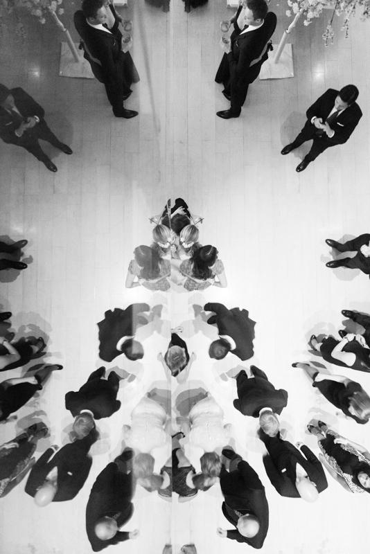 5ive15ifteen_Toronto_Wedding-ND_59.jpg