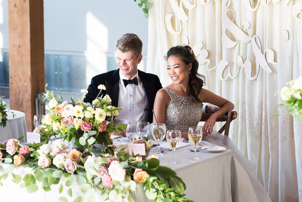 5ive15ifteen-Photo-Company-Toronto-Wedding-Photography-Steam-Whistle-CM-64.jpg