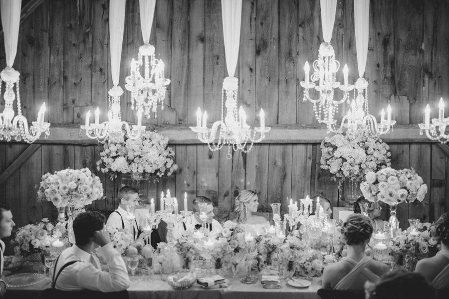 barn-wedding-0053-53-900x600.jpg