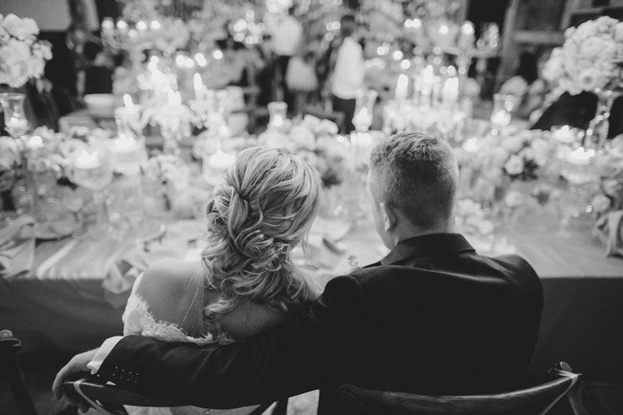 barn-wedding-0054-54-900x600.jpg