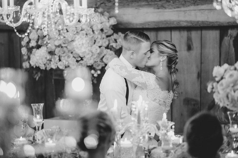 barn-wedding-0057-57-900x600.jpg