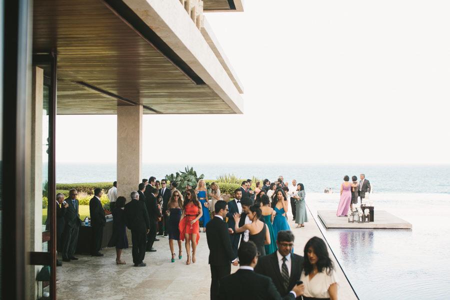 casa-kimball-wedding-0051-900x600.jpg