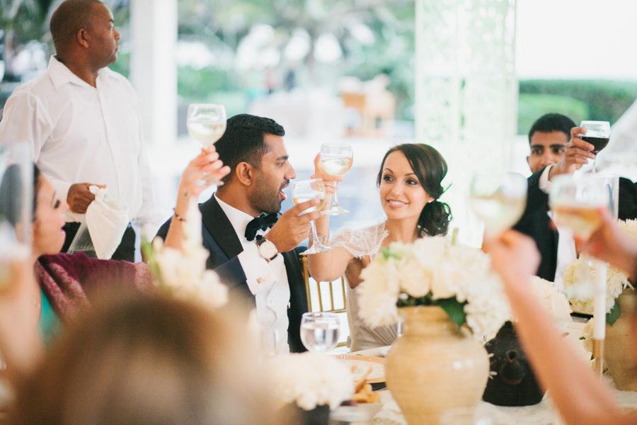 casa-kimball-wedding-0053-900x600.jpg