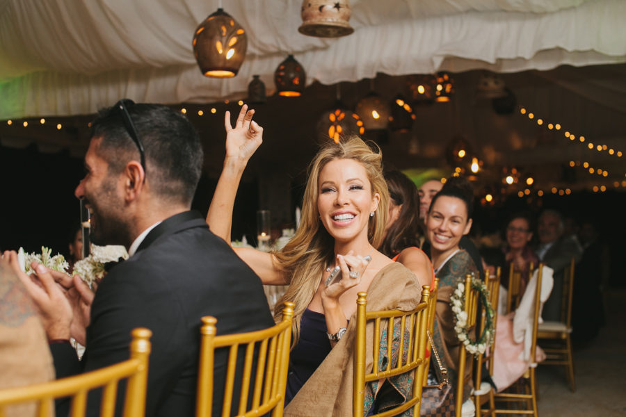 casa-kimball-wedding-0054-900x600.jpg