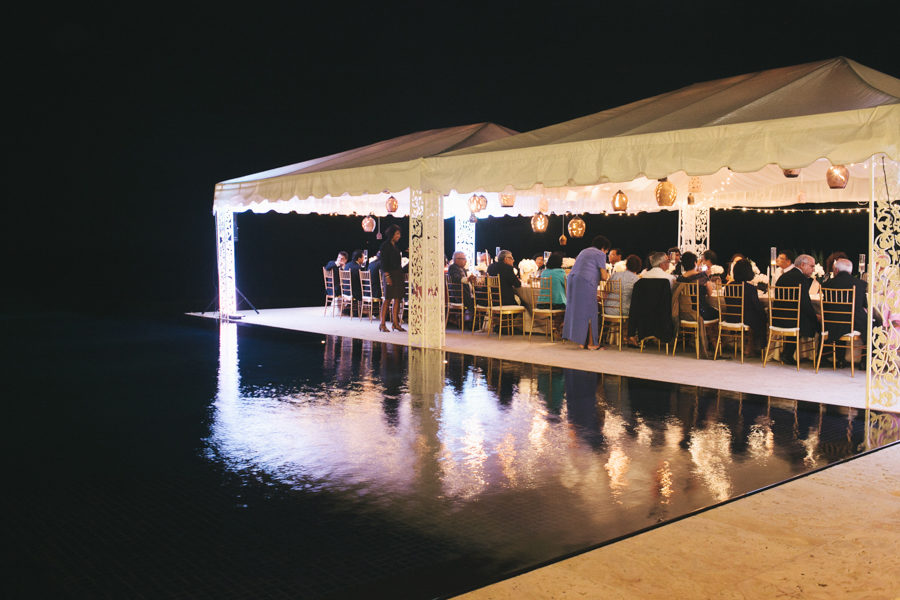 casa-kimball-wedding-0056-900x600.jpg