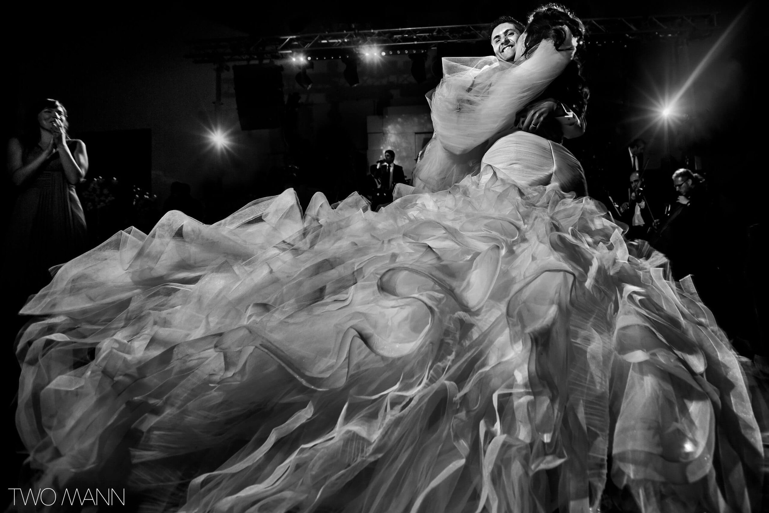Mexico-Wedding-Photography-Two-Mann-Monica-Mike-Monterrey-36-2560x1707.jpg