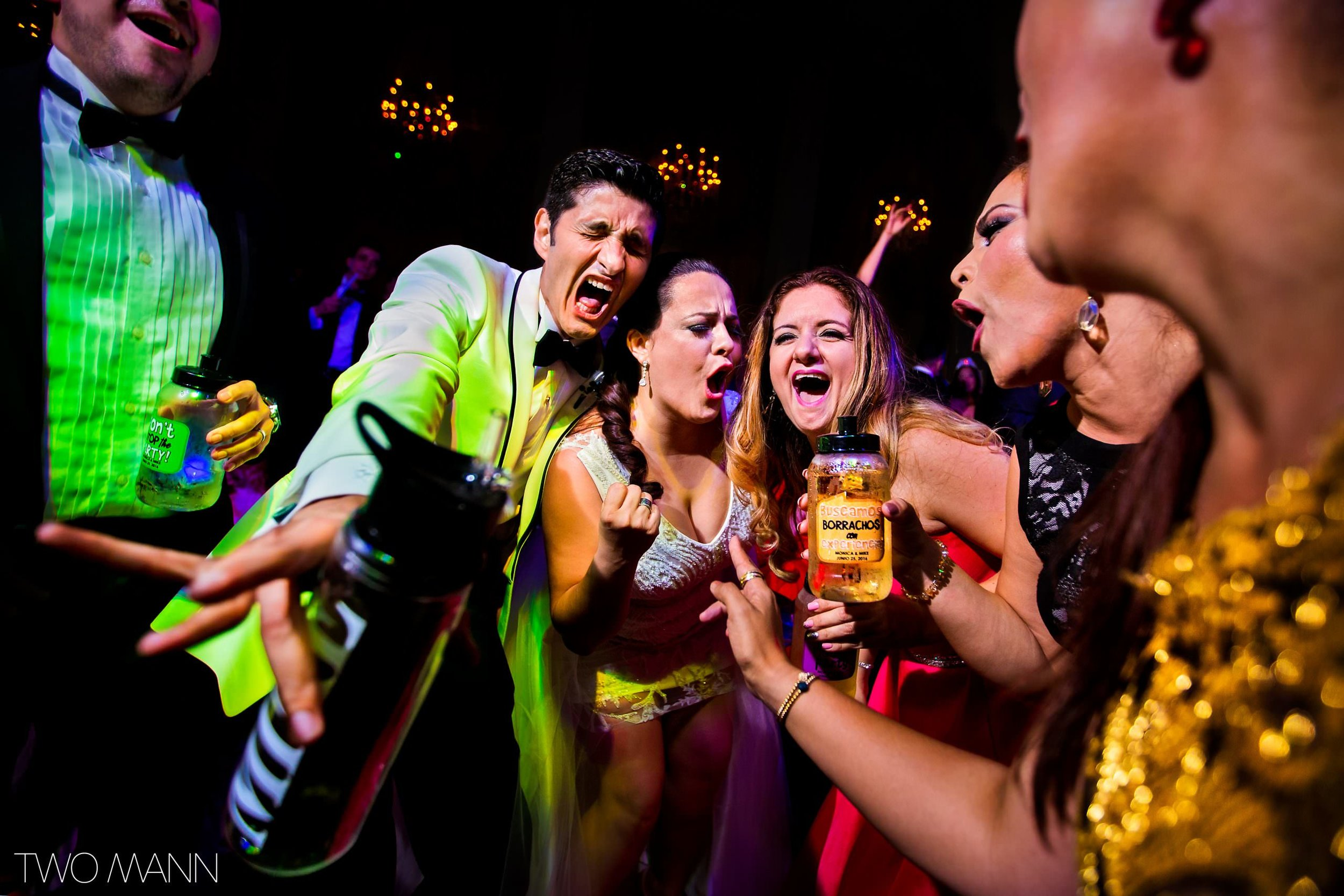 Mexico-Wedding-Photography-Two-Mann-Monica-Mike-Monterrey-37-2560x1707.jpg