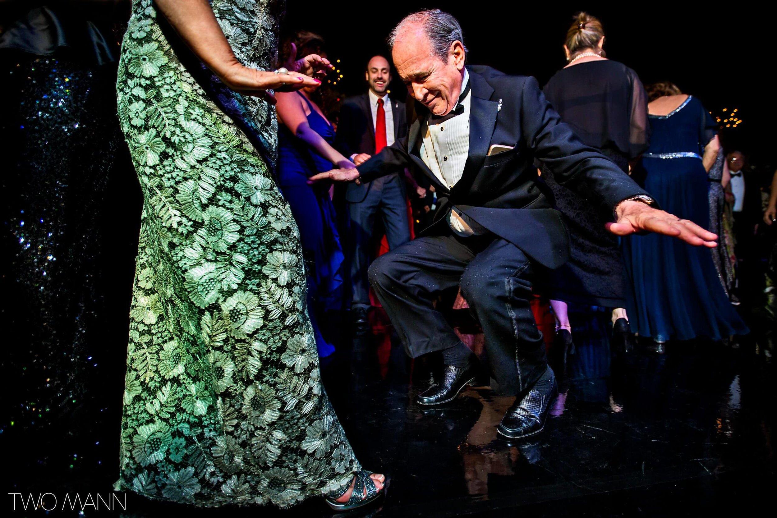 Mexico-Wedding-Photography-Two-Mann-Monica-Mike-Monterrey-39-2560x1707.jpg