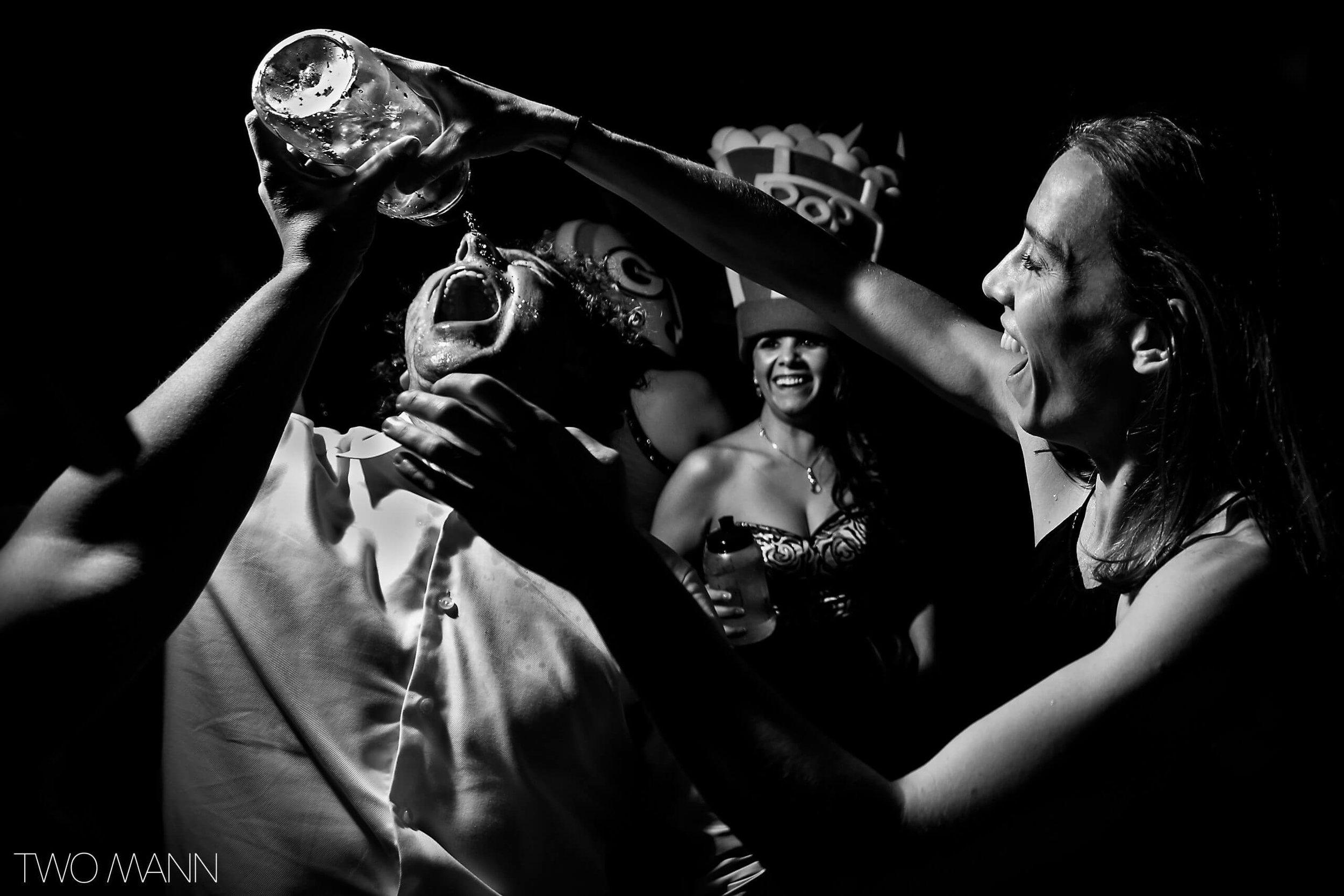 Mexico-Wedding-Photography-Two-Mann-Monica-Mike-Monterrey-44-2560x1707.jpg