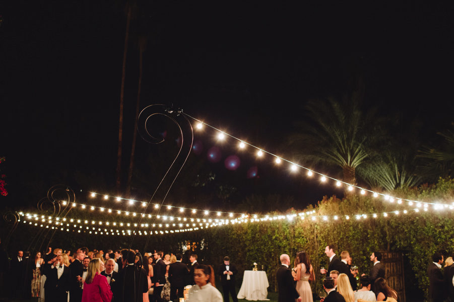 palm-springs-wedding-0060-60-901x600.jpg