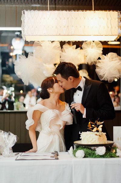thailand-destination-wedding-59-399x600.jpg