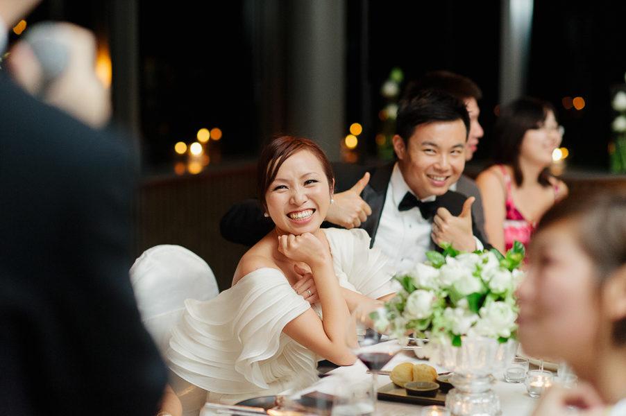 thailand-destination-wedding-62-902x600.jpg