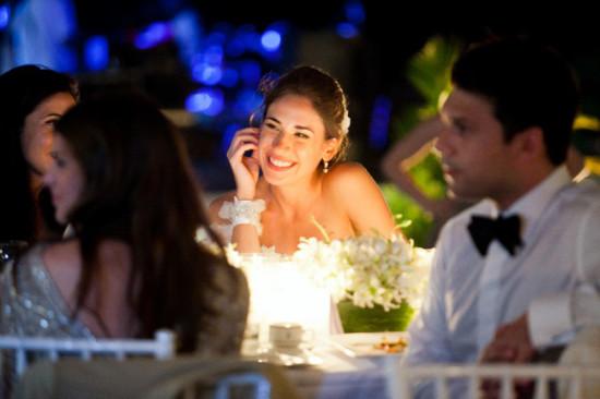 toronto-wedding-photography-d-t-129-550x366.jpg