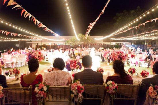 toronto-wedding-photography-e-m-071-550x367.jpg