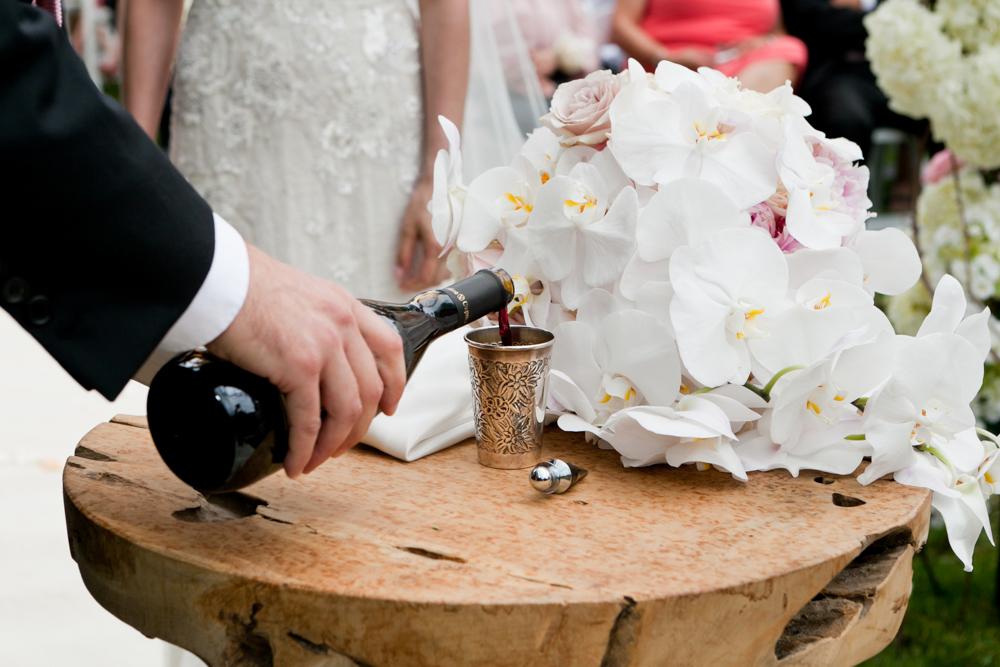 toronto-wedding-photography-d-n-031.jpg