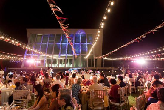 toronto-wedding-photography-e-m-073-550x367.jpg