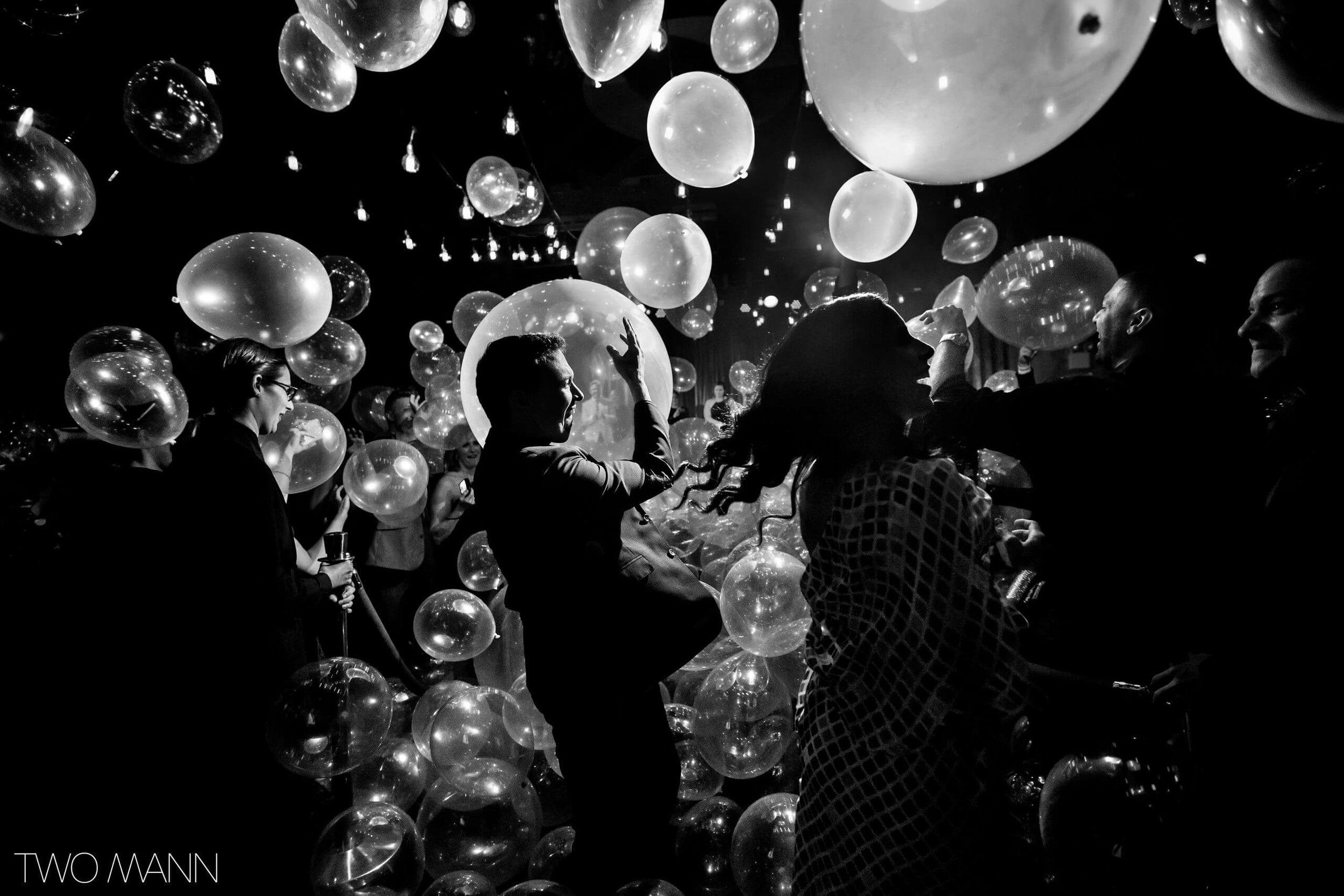 Two-Mann-Studios-Worlds-Best-Wedding-Photography-Best-of-2016-026-2560x1707.jpg