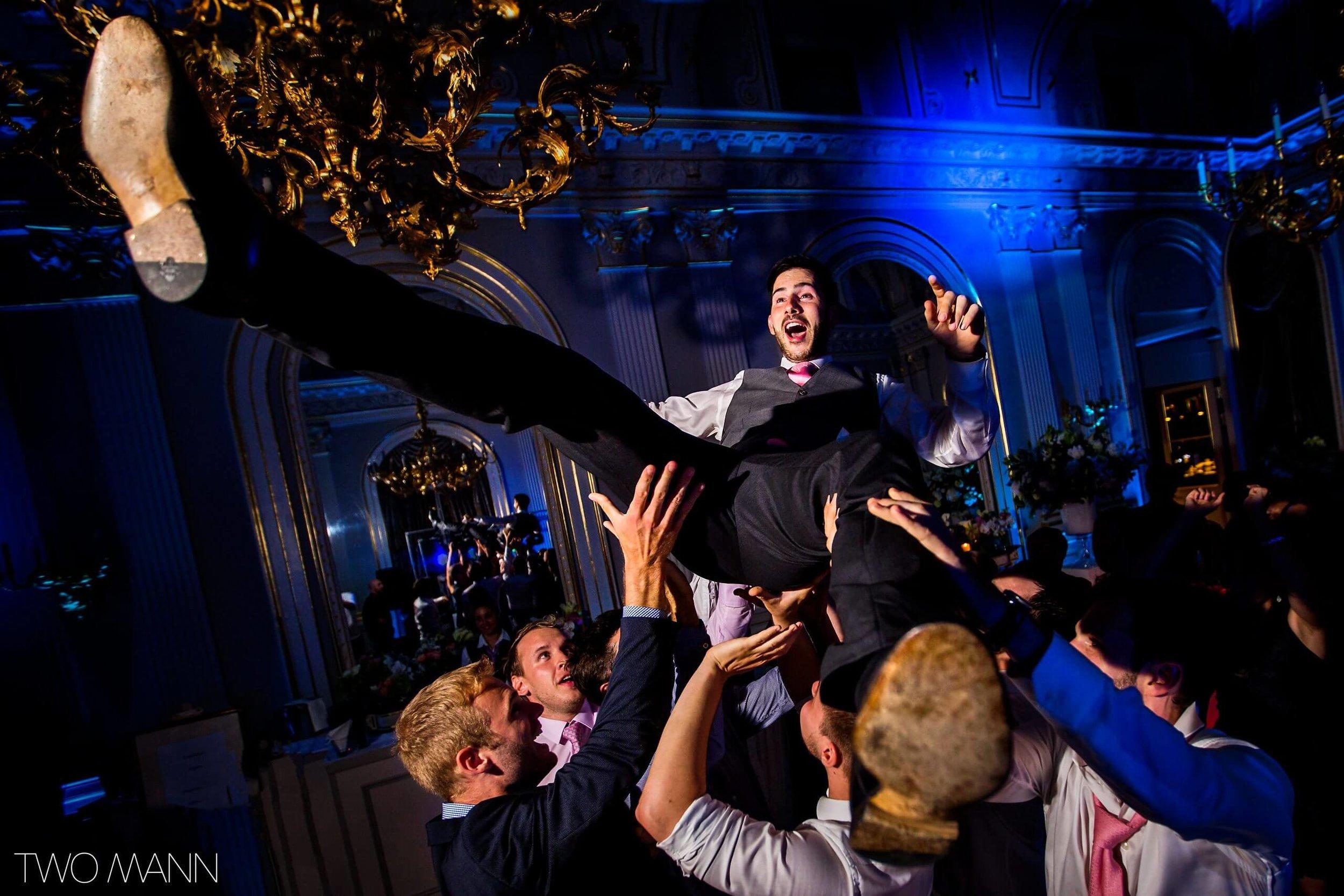 Two-Mann-Studios-Worlds-Best-Wedding-Photography-Best-of-2016-069-2560x1707.jpg