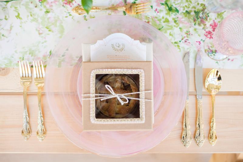 5ive15ifteen_Toronto_Wedding-ND_34.jpg