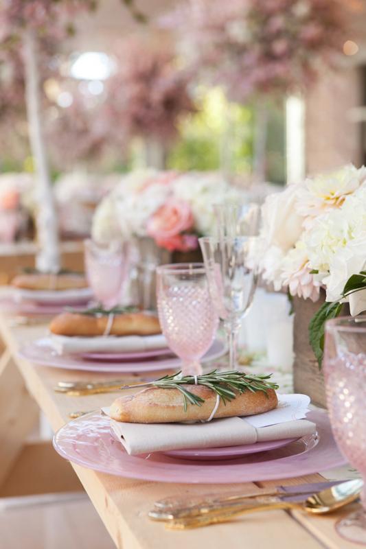 5ive15ifteen_Toronto_Wedding-ND_46.jpg