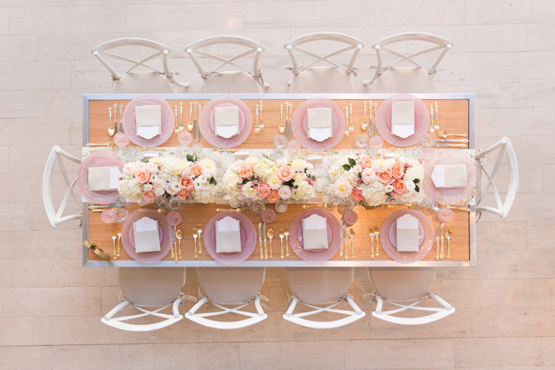5ive15ifteen_Toronto_Wedding-ND_36.jpg