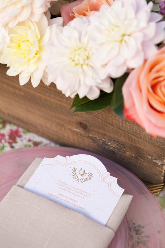 5ive15ifteen_Toronto_Wedding-ND_47.jpg