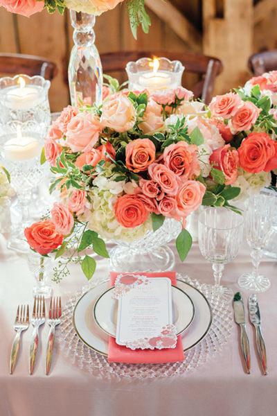 barn-wedding-0047-47-400x600.jpg