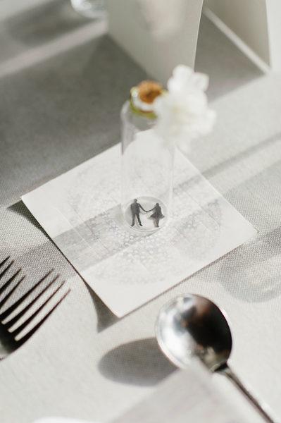 thailand-destination-wedding-45-399x600.jpg