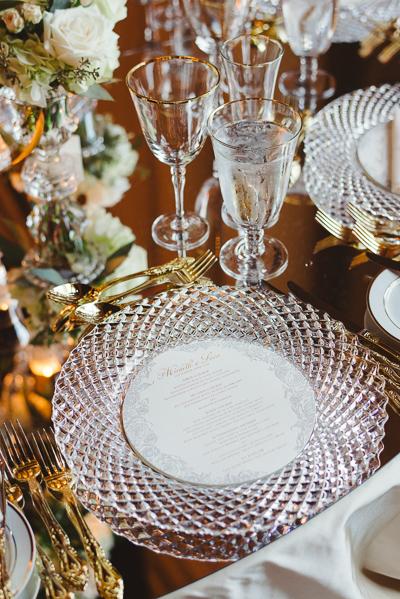 liberty-grand-wedding-toronto-0053.jpg