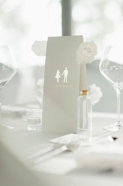 thailand-destination-wedding-46-399x600.jpg