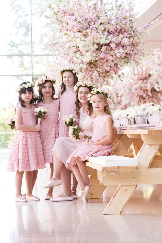 5ive15ifteen_Toronto_Wedding-ND_40.jpg