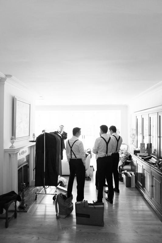 5ive15ifteen_Toronto_Wedding_Photography_JJ_15.jpg