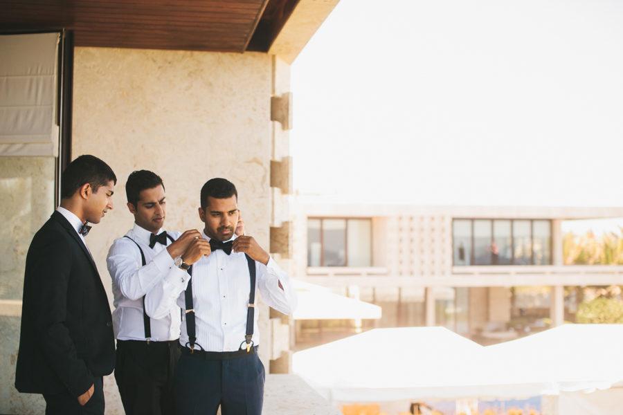 casa-kimball-wedding-0013-900x600.jpg