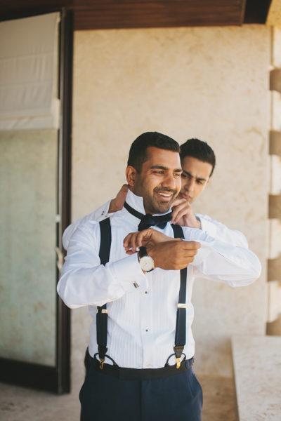 casa-kimball-wedding-0014-400x600.jpg