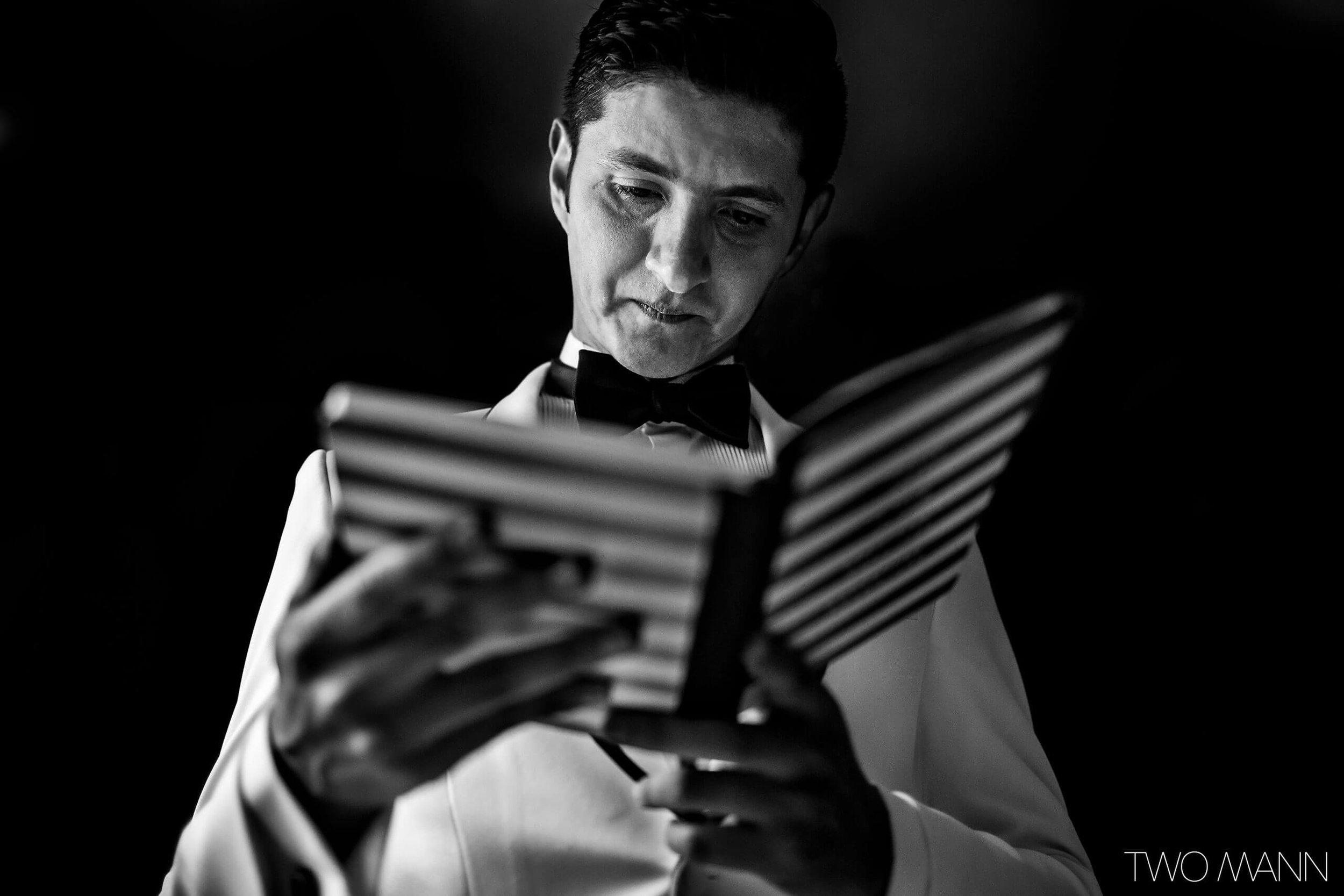 Mexico-Wedding-Photography-Two-Mann-Monica-Mike-Monterrey-11-2560x1707.jpg