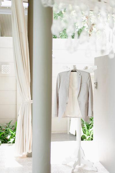 thailand-destination-wedding-12-399x600.jpg