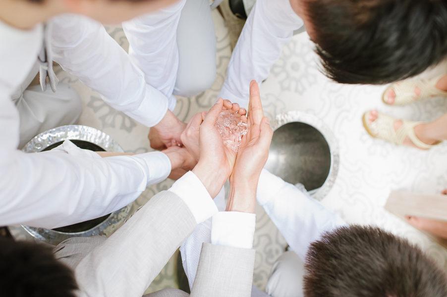 thailand-destination-wedding-19-902x600.jpg