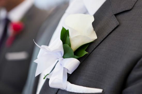 toronto-wedding-photography-e-m-022-550x367.jpg