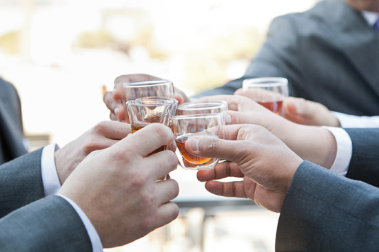 toronto-wedding-photography-j-e-068-550x366.jpg