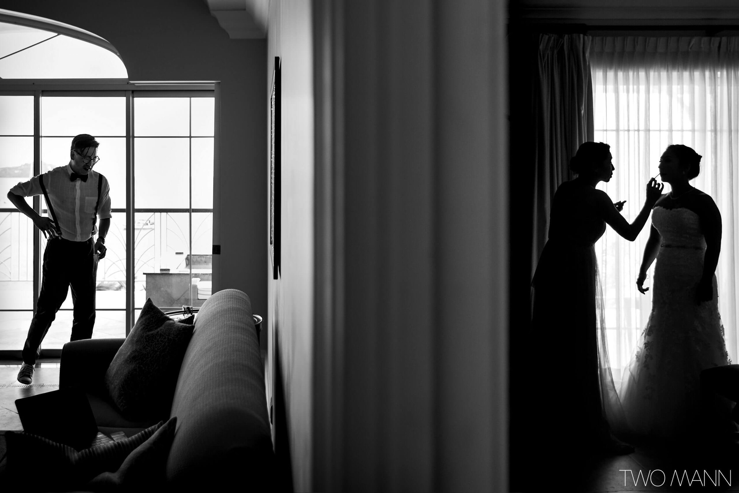 Two-Mann-Studios-Worlds-Best-Wedding-Photography-Best-of-2016-021-2560x1707.jpg