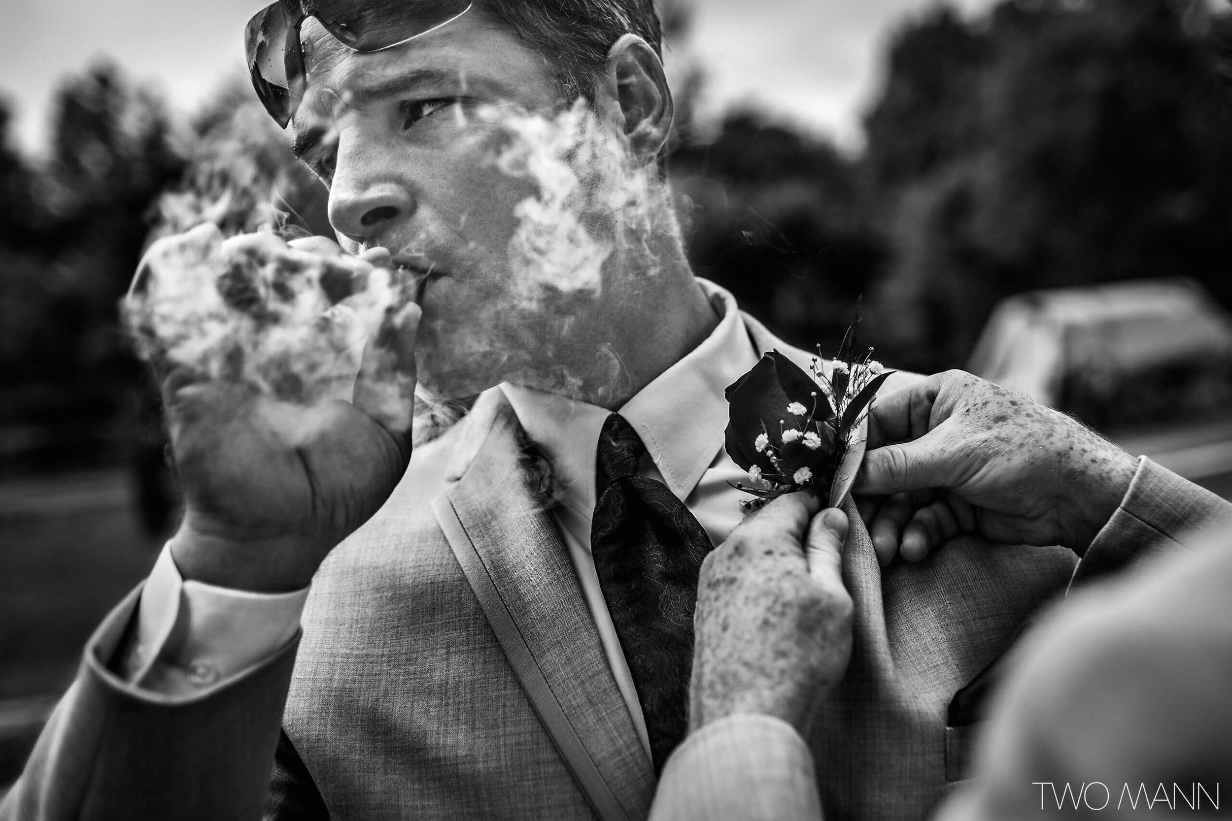Two-Mann-Studios-Worlds-Best-Wedding-Photography-Best-of-2016-056-2560x1707.jpg