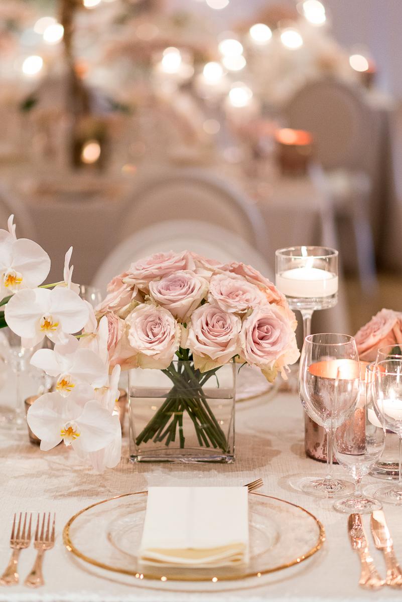 5ive15ifteen-Toronto-Wedding-Photographer-JL-39.jpg