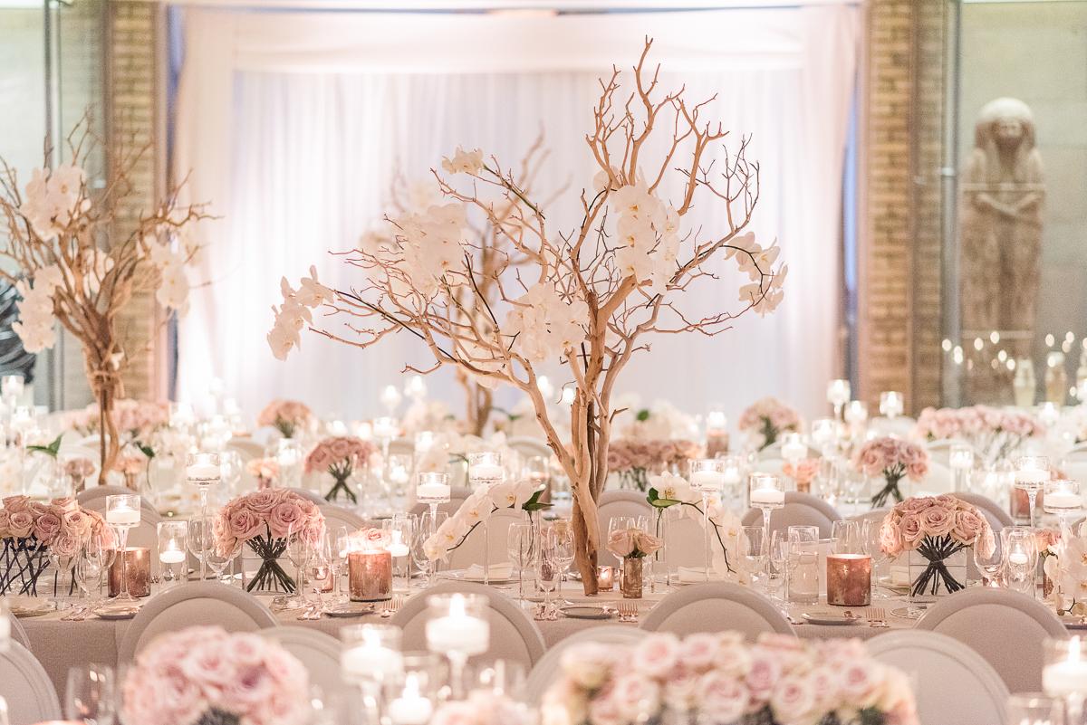5ive15ifteen-Toronto-Wedding-Photographer-JL-42.jpg