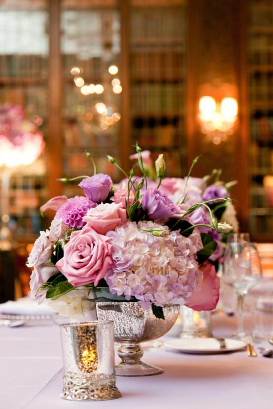 toronto-wedding-photography-j-e-060-550x825.jpg
